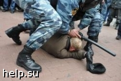 Арестован один из последователей Мавроди, руководитель кировского филиала компании «Кама-Инвест»