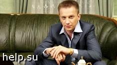 Организатор крупной финансовой пирамиды будет выслан в Россию