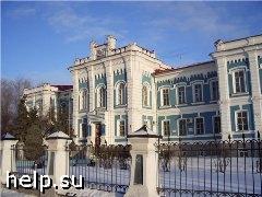 Мошенничество в 5 миллионов рублей