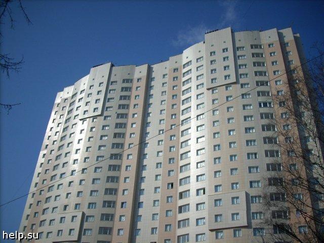 514 обманутых дольщиков получили свои квартиры в Екатеринбурге