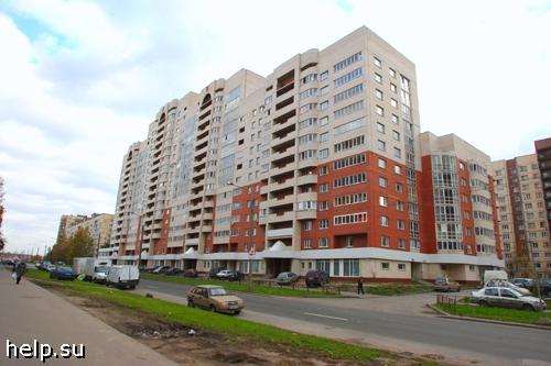 В Татарстане обнадежили неоднократно обманутых дольщиков