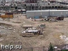 Московская мэрия лишит застройщиков земли