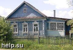 Падение спроса на загородную недвижимость Подмосковья