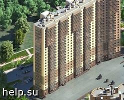 Администрация Санкт-Петербурга продает зоны отдыха под застройку