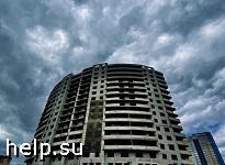 В Липецке143 дольщикам долгостроя на улице 50 лет НЛМК вернули деньги