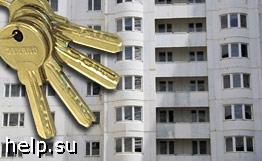 Прокуратура Горного Алтая требует максимально быстро передать квартиры ветеранам-дольщикам