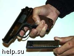 Инспектору ГИБДД, застрелившему школьника, предъявлено обвинение в превышении служебных полномочий