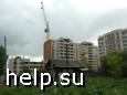 Дольщики малоэтажного дома в Ижевске три года не могут въехать в оплаченную квартиру