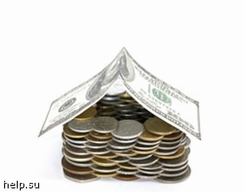 Глава ЖСК в Омске обманул дольщиков на 12 млн рублей