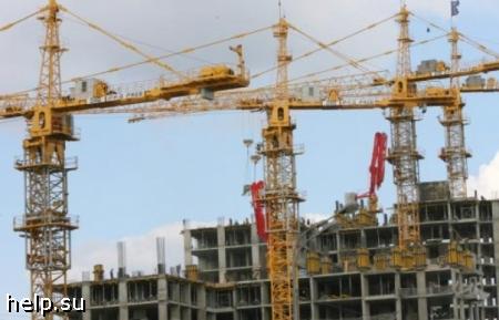 В Москве усилили защиту дольщиков нового жилья