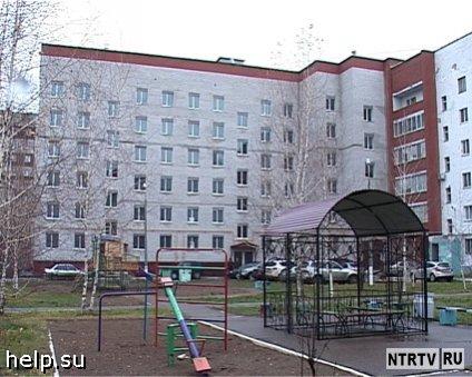 Нижнекамские обманутые дольщики начали получать квартиры