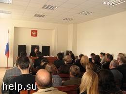 Антон Беляков: «Банкротство «Социальной инициативы» не поможет пострадавшим гражданам»