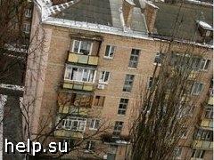 900 га хрущевок Санкт-Петербурга продали частным инвесторам
