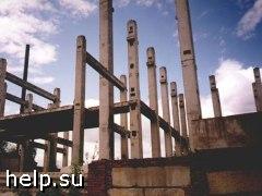 Собянин предложил решение проблемы долгостроев в столице