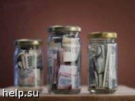 Более 700 жителей Вологодской области стали жертвами финансовой пирамиды