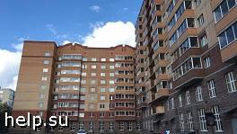 Кингисеппские дольщики ЖК «Карат» получили первые ключи от квартир