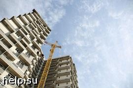 В Волгоградской области нашли решение проблемы еще 387 обманутых дольщиков