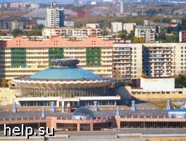 В Челябинске снижена арендная плата для учреждений социальной сферы