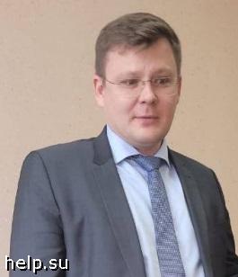 Следственный комитет задержал зампреда ленинградского Госстройнадзора
