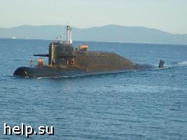 Жертвами ЧП на подводной лодке «Непра» стали 20 человек