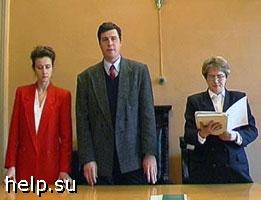 Мосгорсуд стал на сторону семьи Прокофьевых из Южного Бутово