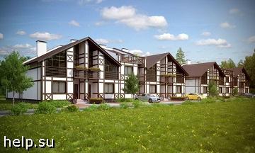 В Ленобласти направят более 7 млрд рублей на решения по домам с приостановленным строительством