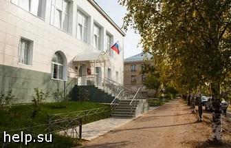 В Котласе Архангельской области осудят чиновницу, которая ввела в эксплуатацию недостроенный жилой дом
