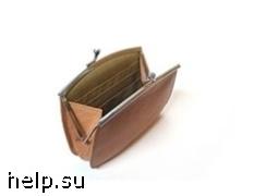 Дочернюю структуру компании СУ-155 хотят обанкротить за долг в 16 млн рублей