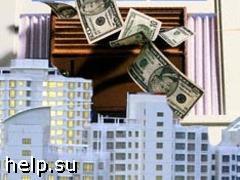 Объем вводимого жилья в стране может сократиться вдвое