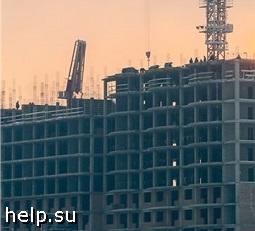 В Казани восстановят права несколько тысяч обманутых дольщиков