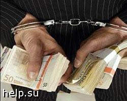 Башкирский чиновник пытался заработать на строительстве крематория