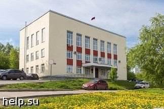 В Перми застройщика осудили за хищение у дольщиков 48 млн рублей