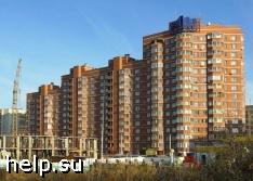 «Справедливая цена» на жилье в Москве почти вдвое выше себестоимости