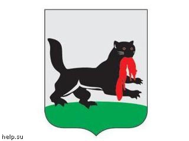 В Иркутской области принят закон о мерах по защите обманутых дольщиков
