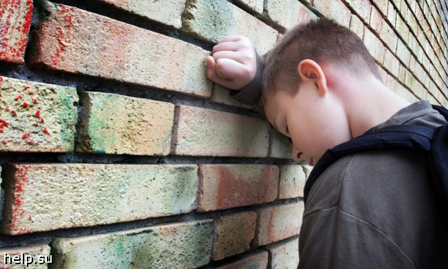В Хакасии дольщики готовы совершить массовый суицид