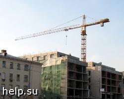 Жертвами «Социальной инициативы» в Нижнем Новгороде признаны 140 человек