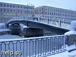 Власти Санкт-Петербурга начинают выкуп земель под социальное жилье
