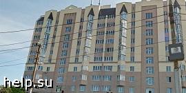 В Кировском районе Саратова в доме на Большой Горной 30 квартир дольщиков оказались проданными