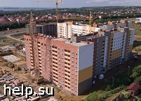 В Саратове реестр обманутых дольщиков ЖК «Победы» вырос почти до 900 человек