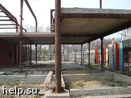 Владикавказские вкладчики «Социальной инициативы» надеются на городскую администрацию