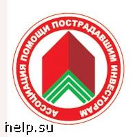 Постановление московского правительства об изъятии земель должно быть отменено. Пока не поздно