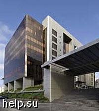 Крупнейшая ипотечная компания США защитилась от банкротства
