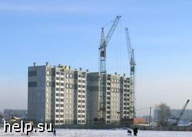 Проблемная ситуация со строительством в Челябинске