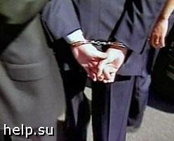 В Чечне главу межрайонного отдела управления Роснедвижимости заподозрили во взятке