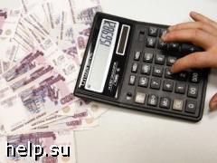 Отставка Лужкова не отразится на стоимости жилья