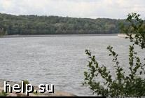 Установлен источник загрязнения притоков Москвы-реки