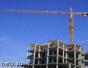 Обманутые дольщики в Екатеринбурге смогут получить жилье за счет городского бюджета