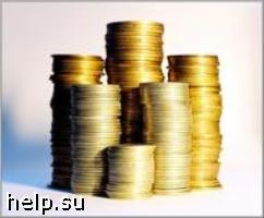 В Челябинской области раскрыта финансовая пирамида