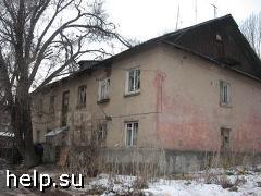 Жители Щербинки готовы устроить судебный прецедент