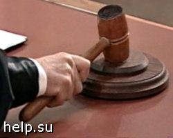 Директор МУП заработал 7 миллионов рублей на нецелевом использовании имущества предприятия